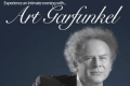 An Intimate Evening with Art Garfunkel Tickets - Cardiff