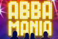 Abba Mania Tickets - Darlington