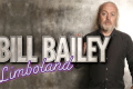 Bill Bailey - Limboland Tickets - Edinburgh