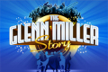 The Glenn Miller Story Tickets - Newcastle upon Tyne