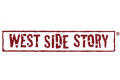West Side Story Tickets - Manchester