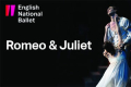 Romeo and Juliet Tickets - Bristol