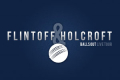 Flintoff & Holcroft - Balls Out 2015 Tickets - Southend