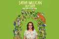 Sarah Millican - Outsider Tickets - Derby