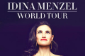 Idina Menzel Tickets - Glasgow