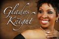 Gladys Knight Tickets - Glasgow