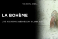 Broadcast - ROH: La Boheme Tickets - Sheffield