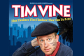 Tim Timinee, Tim Timinee, Tim Tim To You Tickets - Southend