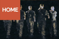 5 Soldiers - The Body is the Frontline Tickets - Manchester