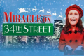 Miracle on 34th Street Tickets - Manchester