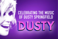 Dusty Tickets - London