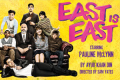 East is East Tickets - Bradford