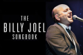 Elio Pace - Plays the Billy Joel Songbook Tickets - Newbury