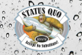 Status Quo - Accept No Substitute Tickets - Glasgow