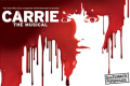 Carrie Tickets - Off-West End