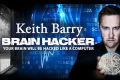 Keith Barry - Brain Hacker Tickets - Leeds