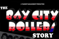 Bay City Rollers Tickets - York