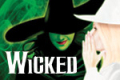 Wicked Tickets - Salford