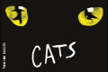 Cats Tickets - London