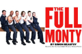 The Full Monty Tickets - Eastbourne