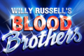 Blood Brothers Tickets - Canterbury