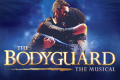 The Bodyguard Tickets - Edinburgh