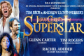 Jesus Christ Superstar Tickets - Oxford