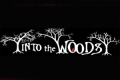 Into the Woods Tickets - Edinburgh