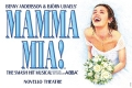 Mamma Mia! Tickets - London