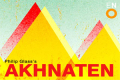 Akhnaten Tickets - London