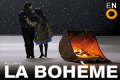La boheme Tickets - London