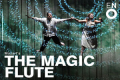 The Magic Flute (Die Zauberflote) Tickets - London