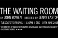 The Waiting Room Tickets - London