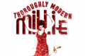 Thoroughly Modern Millie Tickets - Off-West End