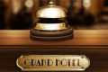 Grand Hotel Tickets - Off-West End