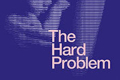 The Hard Problem Tickets - London