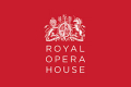 Boris Godunov Tickets - London