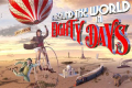 Around the World in Eighty Days Tickets - London