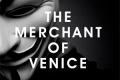 The Merchant of Venice Tickets - London