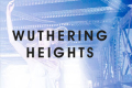Wuthering Heights Tickets - London