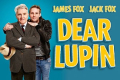 Dear Lupin Tickets - London