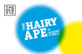 The Hairy Ape Tickets - London