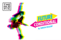 Future Conditional Tickets - London