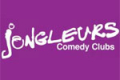 Jongleurs Comedy Club Tickets - Inner London