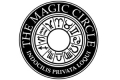 The Magic Circle Christmas Show Tickets - London