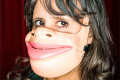 Nina Conti - In Your Face Tickets - Edinburgh