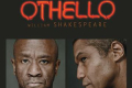 Othello Tickets - Stratford-upon-Avon
