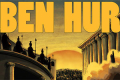 Ben Hur Tickets - Off-West End