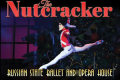 The Nutcracker Tickets - Edinburgh