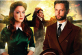 Flare Path Tickets - Exeter